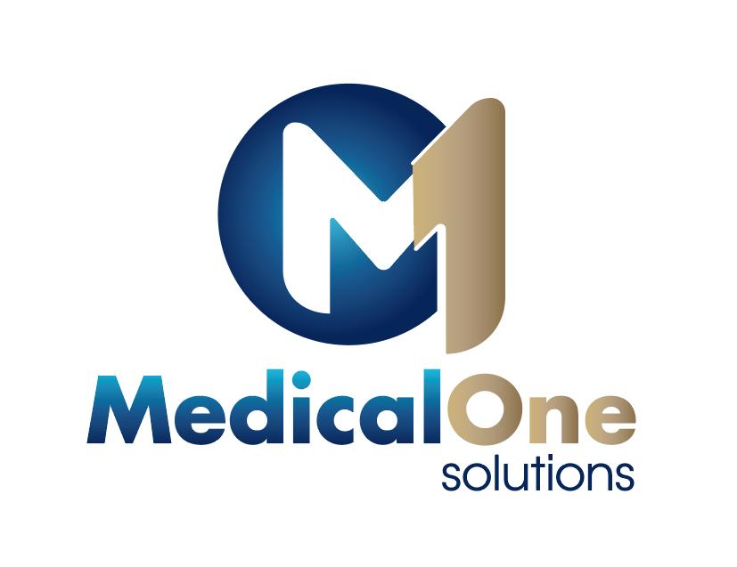 Medical One logo